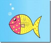 1 peces blogcolorear (7)
