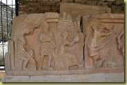 Nysa Theatre Frieze 5L