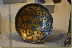 Net Pttern Bowl
