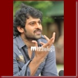 Prabhas Rebel Shoot 43_t