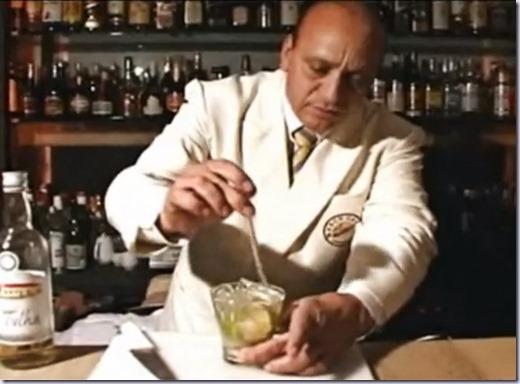mestre-derivan-caipirinha-vinho-e-delicias