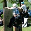 2012-05-05 okrsek holasovice 101.jpg