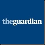 The Guardian OK