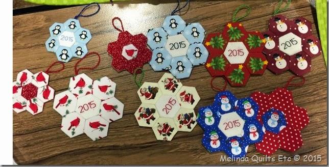 0115 Ornaments