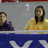 Korea Open 2012 Best Of - 20120108_1757-KoreaOpen2012-YVES7736.jpg