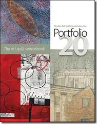 SAQA-Portfolio20-cover_lg