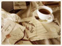 love_letters_page_1__by_inkstainedhands