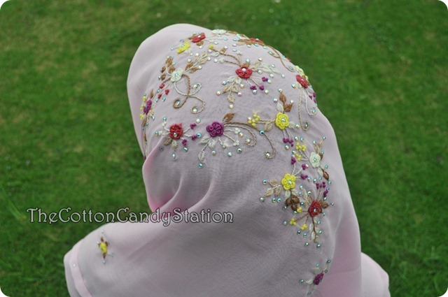 model bawal crown (3)