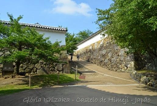 Glória Ishizaka - Castelo de Himeji - JP-2014 - 14