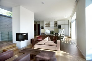 diseño-interior-casa-sostenible-new-forest-pad-studio