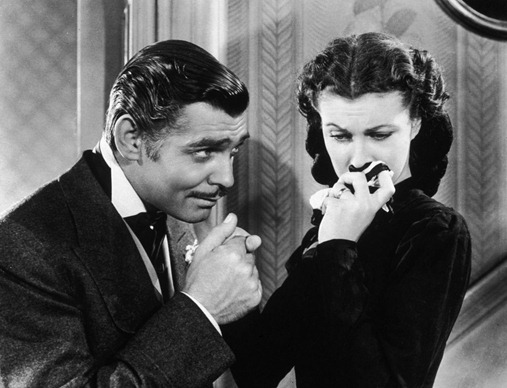 Clark-Gable-and-Vivien-Leigh-in-Gone-With-the-Wind-1939.