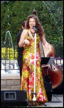 01a - Jaimee Paul Concert