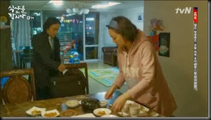 Let's.Eat.E08.mp4_002857254