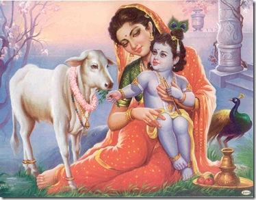 Shree-Krishna-Jayanti
