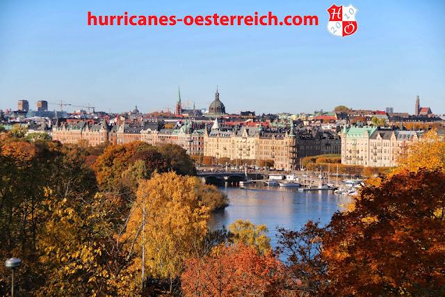 Schweden - Oesterreich, 11.10.2013, 18.jpg