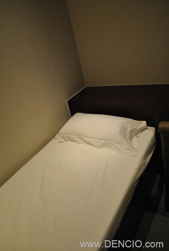 Sofitel Manila Rooms 091