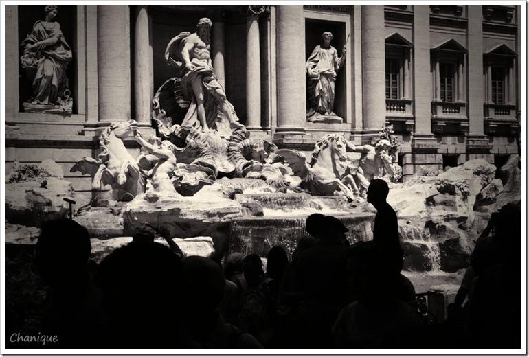 Dag 06 - ROME (116)