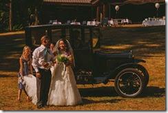 wedding pro 32