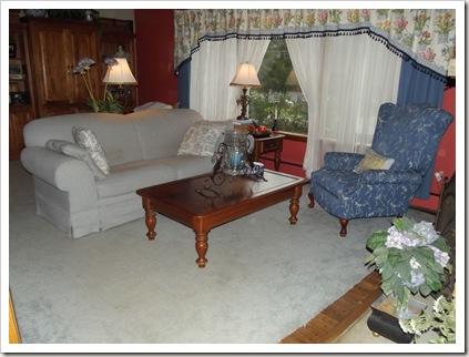 living room 11.11 003