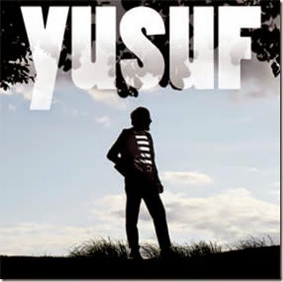 Yusuf-Tell-Em-Im-Gone-