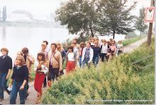 1979-Jugendwallfahrt-02.jpg