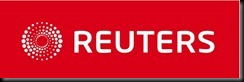 Reuters DEF