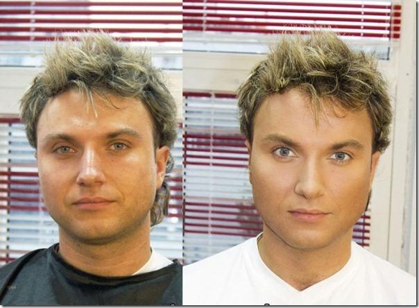 A fantástica arte da maquiagem (23)