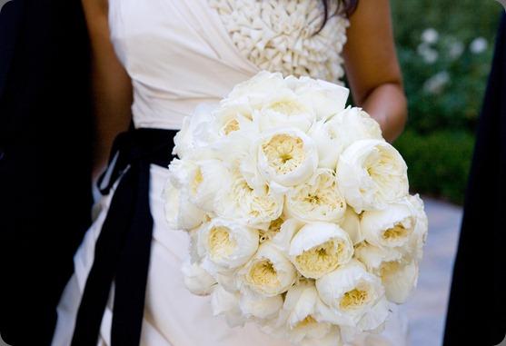 CoutureFoto-286 tic tock couture florals