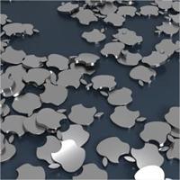 19 fondos de pantalla de Apple para los fans