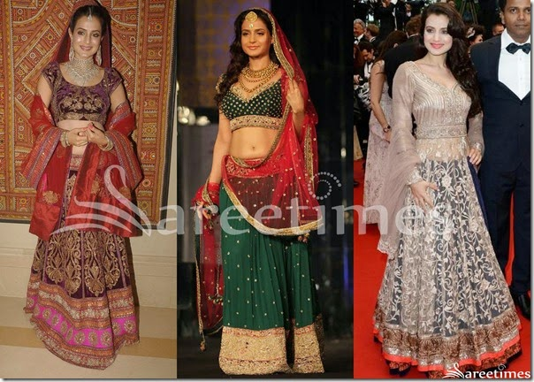 Amisha_Patel_Collection_2014(2)