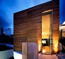 Fachadas-de-madera-fachadas-ligeras-casa-arquitectura-minimalista