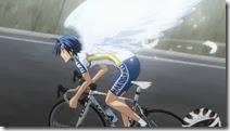Yowamushi Pedal - 20 -15