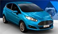 new fiesta 24 horas