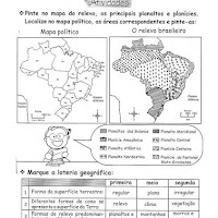 DIA DA TERRA PLANETA ATIVIDADES E DESENHOS (10).jpg