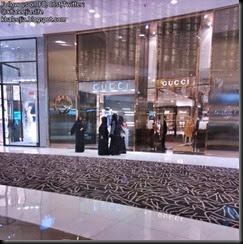 real people dubai mall fashion khaleejia life009