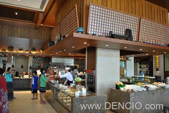 Vintana Cafe Shangri-La Boracay 53