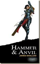 Swallow-2-HammerAndAnvil