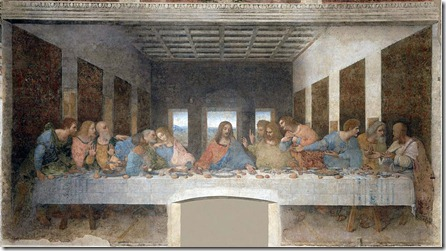 Da_Vinci_The_Last_Supper