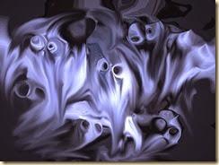 fotos-fantasmas-0