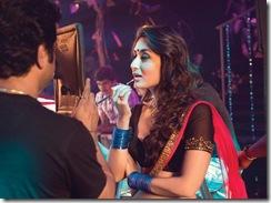 Kareena Kapoor Hot Heroine Pics 10