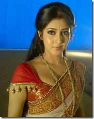 sonarika_bhadoria_beautiful_pic