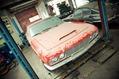 1969 Aston Martin DBS Vantage-2