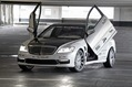 Design-World-S-Clas-Mercedes-11