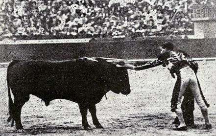 1914-10-18 (p. 5-XI SyS) Valencia Joselito 3º 001