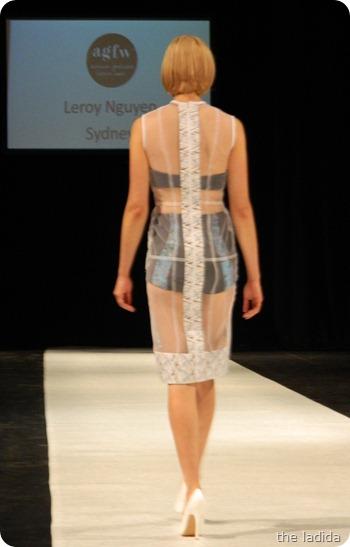 Leroy Nguyen  - AGFW Fashion Show (7)