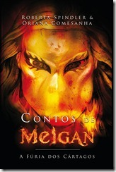 Contos-Meigan-g