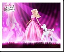 Barbie-moda-magica-en-paris-A-Fashion-fairytale--muñecas-Barbie-juguetes-Pucca-Bratz-juegos-infantiles-niñas-chicas-maquillar-vestir-peinar-cocinar-decorar-fashion-belleza-princesas-bebes-colorear-2