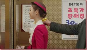 Miss.Korea.E01.mp4_002774448