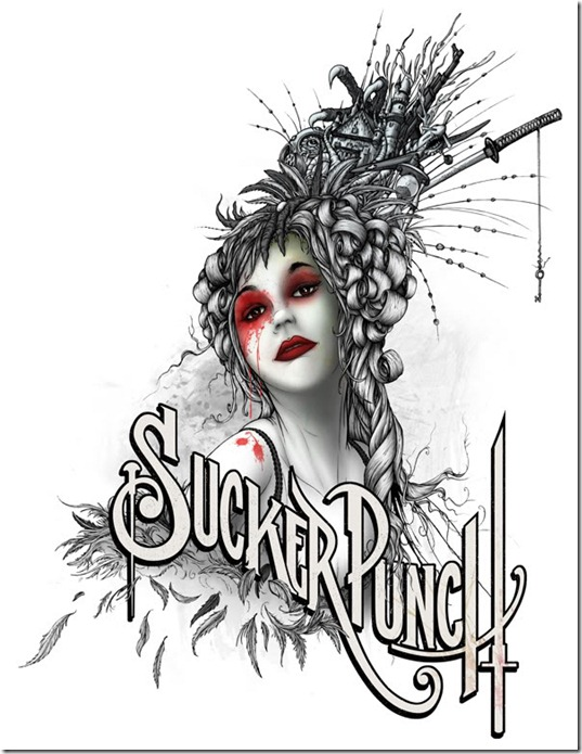 SuckerShirtFinalFlat