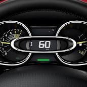2013-Renault-Clio-4-Interior-6.jpg